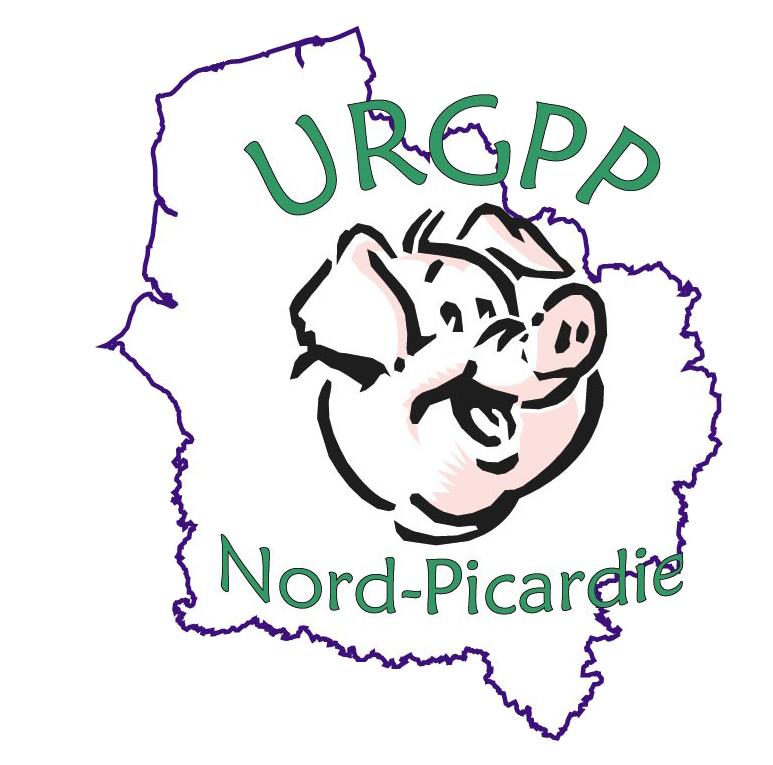 URGPP